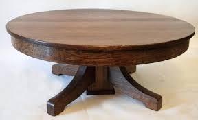 long skinny coffee table astounding narrow coffee table inspiration coffee table occasional