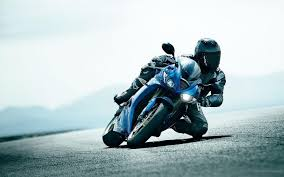 motorcycle wallpapers android apps on google play