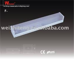T5 Light Fixtures For Sale by T5 Fluorescent Light Lens Cover T5 Fluorescent Light Lens Cover