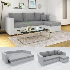 Wohnzimmer M El Kraft Graue Sofas Günstig Online Kaufen Real De