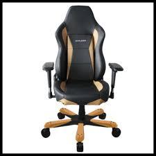 playseat office chair beautiful executive swivel racing office