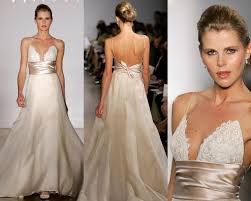 wedding dress bali amsale bali wedding dress on tradesy