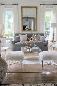 Feminine Home Decor Living Room Table Storage Folding Modern Window Tv Fireplace