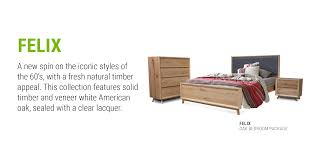 hardwood bedroom furniture brisbane wooden bedroom furniture in