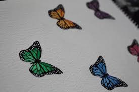 diy butterfly tea bags tea box template u2013 the golden dreamcatcher