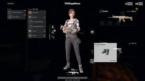pubg skins latest news to keep you up dated