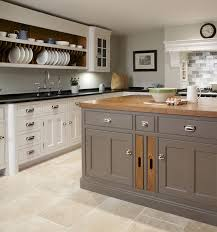 kitchen cabinet cup pulls cup handles for kitchen cabinets kitchen design ideas