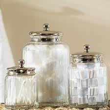 Glass Bathroom Accessories by Metal Bath Accessories