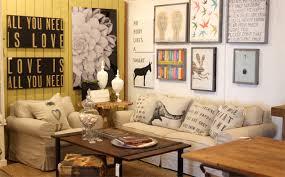 urban home interior design urban home outdoor furniture marceladick com