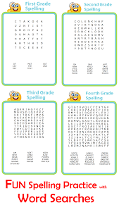 Halloween Word Search Free Printable Printable Customizable Word Search Puzzles For Kids The Trip Clip