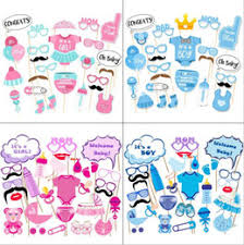 discount decorations discount photo booth baby decorations 2018 photo booth baby