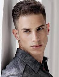 tony and guy short hair styles mens hairstyles top short hair styles for men fd male models