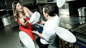 watch kitchen nightmares online free series