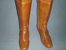 womens boots size 12 ww silhouettes shoes for ebay