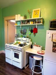 Shelf Above Kitchen Sink by Over The Kitchen Sink Shelf Ikea Best Sink Decoration