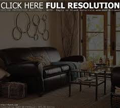 cheap living room decor ideas best decoration ideas for you