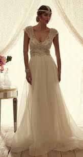 vintage inspired wedding dresses vintage inspired wedding dresses vintage inspired wedding