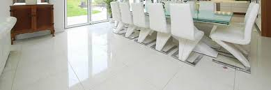 Floor Porcelain Tiles Uk Stocks Porcelain Tiles At Sale Prices For Wall Kitchen