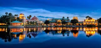 Coronado Springs Resort Map Disney U0027s Coronado Springs Resort Vs Hyatt Regency Tripexpert