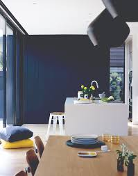 How Long Does It Take For Interior Paint To Dry by British Paints Bunnings Warehouse