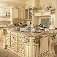 luxurious kitchen cabinets luxury kitchen cabinets manufacturers rapflava