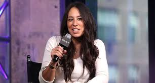 joanna gaines no makeup joanna gaines calls skincare and makeup line rumors a scam