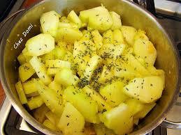 cuisiner les christophines cuisine cuisiner la chayotte beautiful gratin de christophine