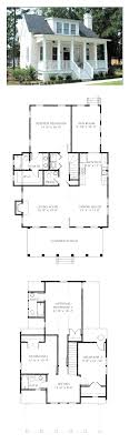 simple house floor plan simple small house floor plans block construction corglife