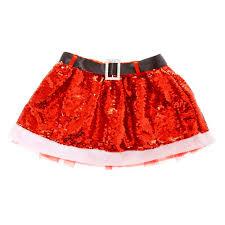 fashion accessories claire u0027s us