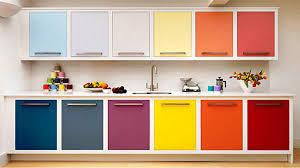 cabinet color paint ideas u2014 joanne russo homesjoanne russo homes