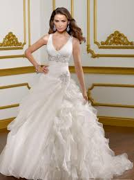 wedding dresses hire wedding dresses hire cape town