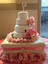 wedding cakes u0026 anniversary cakes dallas tx annie u0027s culinary