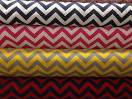 tabulous design chevron zig zag for home and body