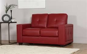 cheap sofa sale sofa sale buy cheap sofas for sale online furniture choice