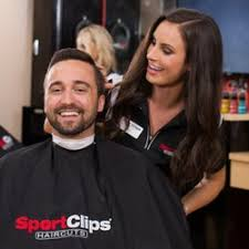 sport clips haircuts of doylestown men u0027s hair salons 73 old