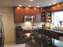 marvelous mobile homes kitchen designs good view mobile home