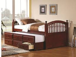 bookcase daybed with storage classic daybed storage daybeds with trundle bed youth bedroom set