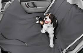 dog hammock car seat covers compared dogculture