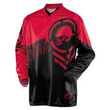 metal mulisha motocross helmet msr metal mulisha optic youth jersey fortnine canada