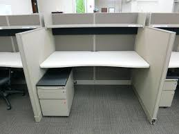 Used Office Desks Uk Used Office Desks Sale Cubicles For Fl Furniture In Home Uk
