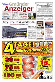 esszimmer hã ngele der gmünder anzeiger kw 27 by sdz medien issuu