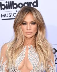 bronde hair 2015 the bronde hair colour technique is the hottest hair trend for summer