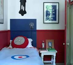 boys bedroom paint colors blue wall paint colors phaserle com