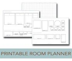the 10 best online room planners room planner planners and website