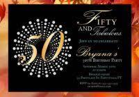 18th birthday party invitations card invitation templates