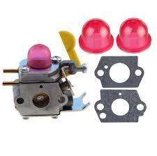 amazon com hipa repace carburetor 530 071752 530 071822 with