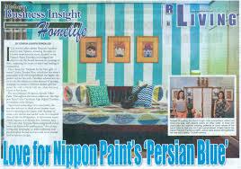 interior design cool nippon paint interior beautiful home design
