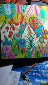 204 best magical jungle images on pinterest drawings earth and
