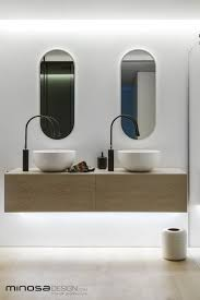 Award Winning Monochromatic Bathroom By Minosa Design by 338 Best Great Australian Design Images On Pinterest Bays Books