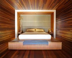 Zen Room Ideas by Zen Bedroom Ideas Bedroom Modern With Retreat Leather Floor